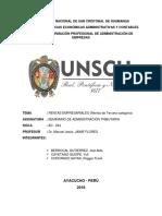 RENTAS DE TERCERA CATEGORÍA  2018.docx