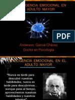 lainteligenciaemocionalparaeladultomayor-100216132007-phpapp01