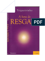 Trigueirinho - Filho da puta.doc