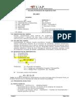 caminos lositp.pdf