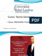 03 Planeación Url