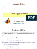 lec 6 mathlab2.ppt