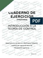 Cuaderno_de_Ejercicios_2011_resultados_y_soluciones_r01.pdf