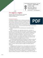 7_designos_siglos_fontana.pdf