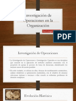 diapositivas control de operaciones.pdf