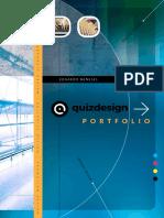 Portfolio QuizDesign Eduardo Meneses 2018