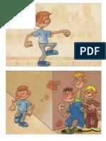 historia 5.pdf