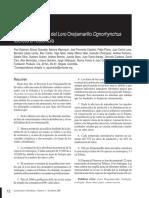ConservaciónColombiana2BiologíayecologíadelLoroOrejiamarillo.pdf
