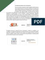 Sincronización manual con la red eléctrica Fundamento Teorico.docx