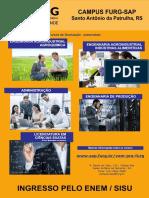 Cartaz FURG-SAP-formato A3  setembro 2018.pdf