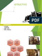 Sistema-constructivo Quincha Mori Alvarez y Peña