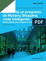 mystery_shopping.pdf