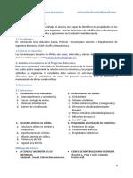 Guia Docente Ciencia de Materiales_Resumen PARA BIBLIOGRAFIA