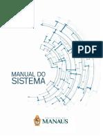 Manual Do Usuário - NFS-e