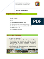 Metodo de Hargreves Imprimir 2