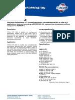 PI_TITAN-ATF-4000_e(1)