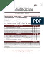 Anexo 3 PC.05 Pauta de Evaluación Día de La Actividad Física