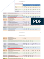 uhpc schedule
