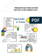 Presentac[1]