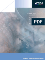 WP 3D Propagation Modeling ICStelecom NG