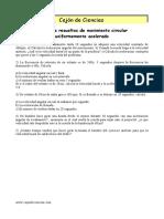 ER MCUA.pdf