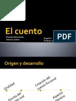 El cuento_listo.pptx