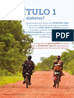 IDF Diabetes Atlas 8E CH 1 ES.pdf