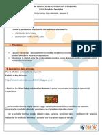 Guia  TCM2- 204040 (2)