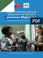 Cartilla-Migrantes.pdf