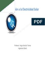Curso1 Paneles Solares Fotovoltaicos Membr