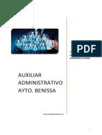 TEMA-11-ORDENANZAS-Y-REGLAMENTOS.pdf