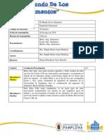 Intoxicaciones Alimentarias prom 3 (1).docx