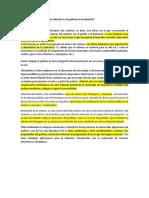 Qué tan eficiente es el grafeno en la aviación.pdf