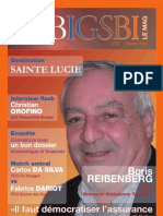 B2Bigsbi17