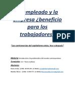 hipotesis de la monografia.pdf