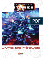 Beyond the Gates of Antares Rulebook French PDF (1)