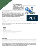 Constructivismo_(pedagogía)