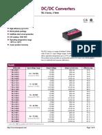 tel3-datasheet.pdf