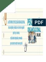 Organizacional Online