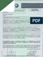 20190528110637848.pdf