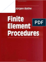 Bathe K.-J. Finite element procedures (PH, 1996).pdf