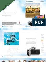 CAMARA DIGITAL VDR-D50.pdf