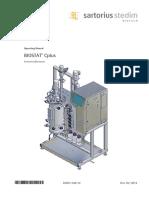 Manual Biostat Cplus Sbt6022-e
