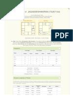 T4257144.pdf