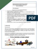 Guía 1 Fase 1. Contabilidad