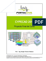 Proyecto Final_Cypecad 2016.pdf