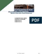 mathcad_140311_memoria.pdf