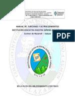Manual de Funciones n.s.delc.2017 1