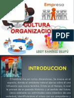 culturaorganizacional-130915174739-phpapp02
