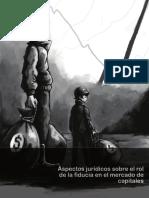 Dialnet-LegalAspectsOnTheRoleOfTrustInTheCapitalsMarket-4780082